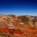 Small photo of Bolivia Potosi mines