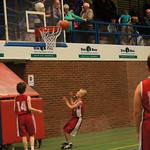 20110513_u10_2 Kampioen