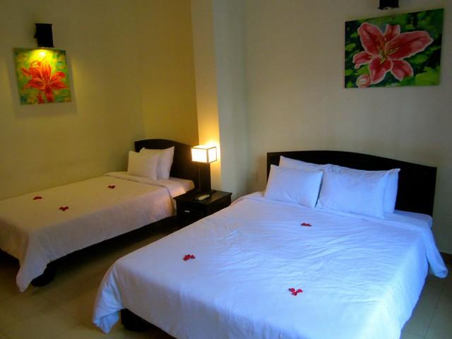 jade hotel in hue vietnam