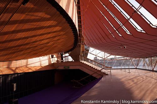 Opera house-2526