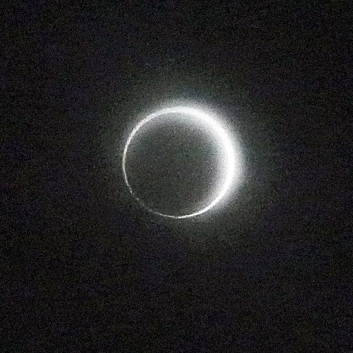 annular-eclipse-19