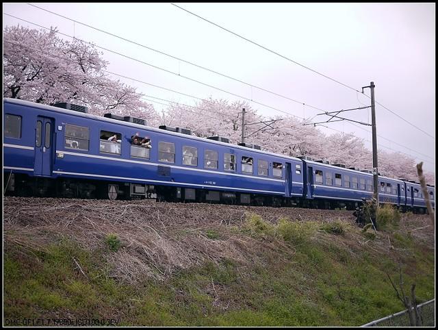 P1200252