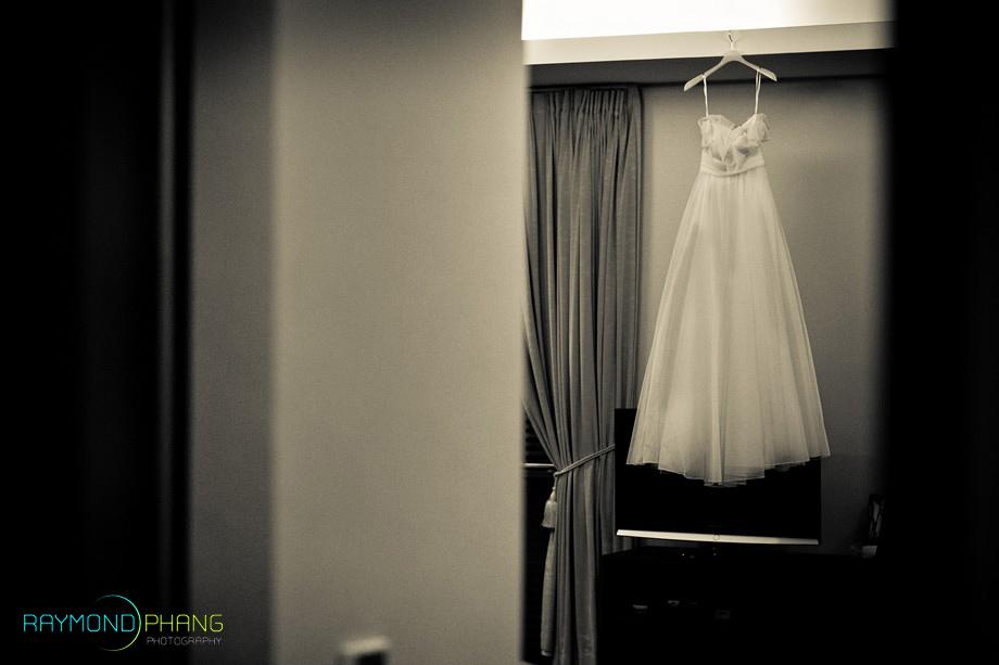 RaymondPhangPhotography - 002