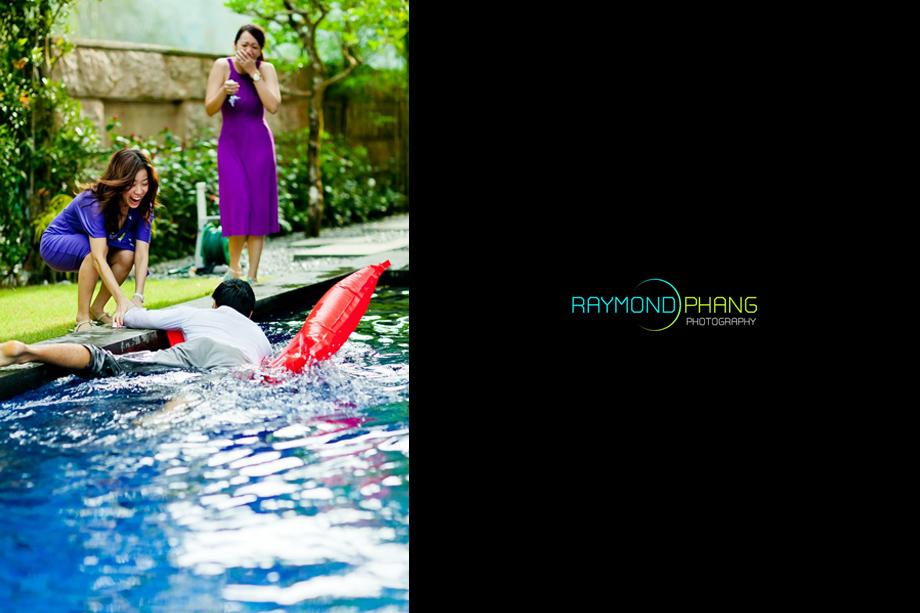RaymondPhangPhotography - 020