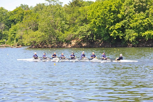 Dad Vail Regatta 2012 ~ 109