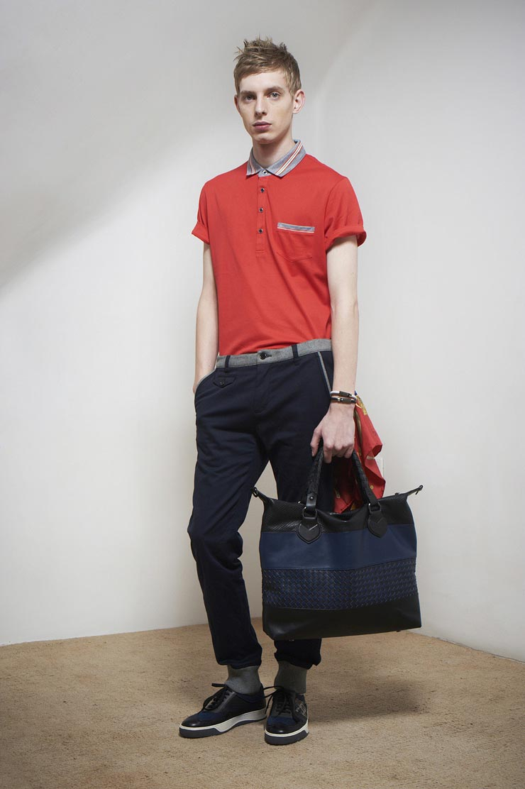 Thomas Penfound0099_Agcatton SS12(Official)