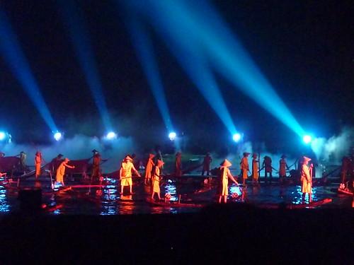 C-Guangxi-Yangshuo-Show (31)