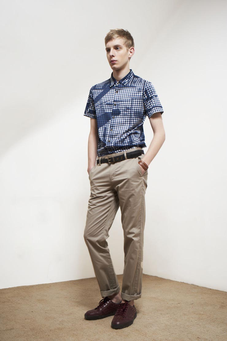 Thomas Penfound0164_Agcatton SS12(Official)