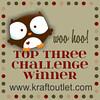 Top 3 Winner 200