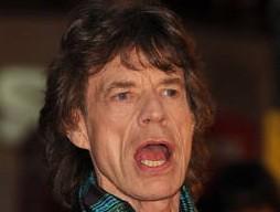 Mick Jagger-SPX-0200772