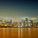 Chicago_night_panorama_2