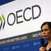 OECD Week 2012 - Food for Thought: Subsidies: Are They Costing The Earth?