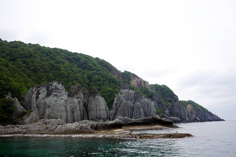 青森2012 仏ヶ浦