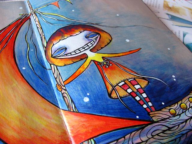 sailing-to-3