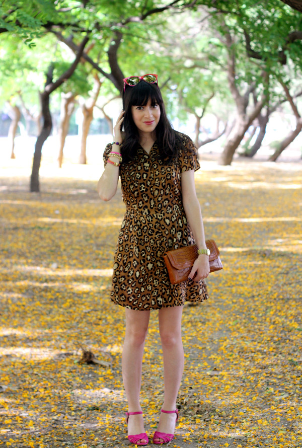 topshop_leopard_dress_dior_sunglasses6