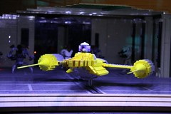 Legoland Windsor 04-05-12