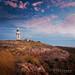 Vlamingh Head Lighthouse  1907