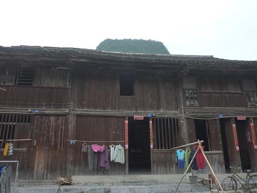 C-Guangxi-Xingping (23)