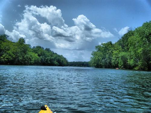 sc river islands unitedstates wildlife southcarolina peak rapids kayaking paddling shoals broadriver irmo harbisonstateforest
