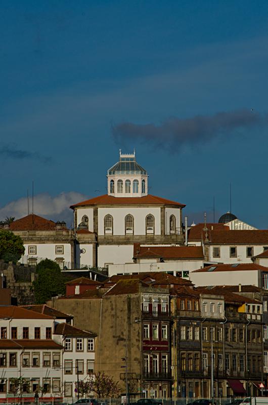 Porto'12 1638