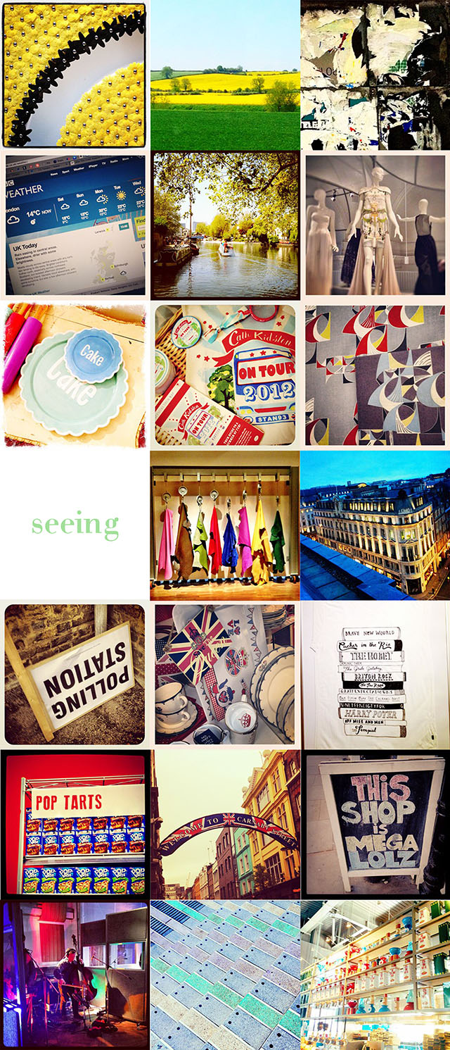 fashion blog instagram seeing