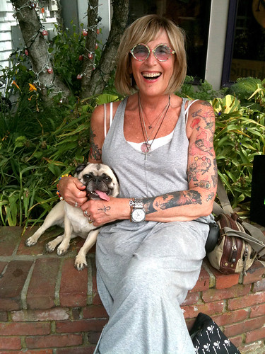 Kate_Bornstein-by_Barbara_Carrellas-FINAL.jpg