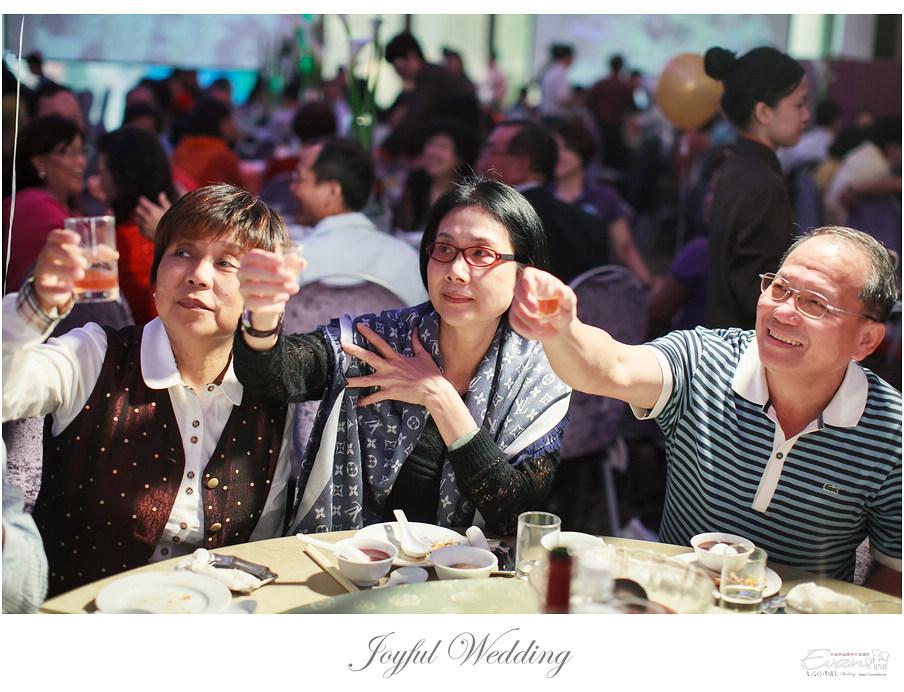 婚禮攝影 婚禮紀錄 婚攝 小朱爸_00116