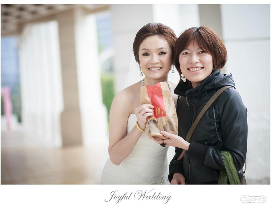 婚禮攝影 婚禮紀錄 婚攝 小朱爸_00008