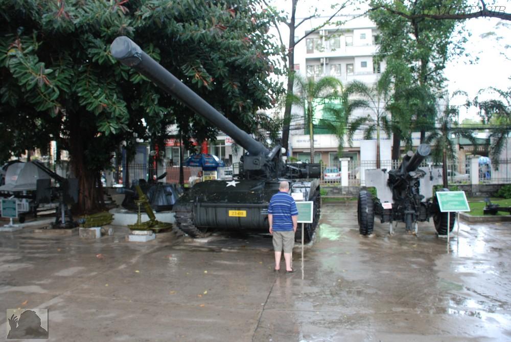 المحتسب فيتنام... الحرب والسلام 7307874204_04f28bfe5