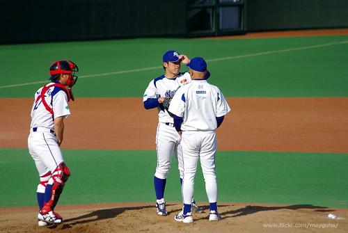 12-05-14_日通vsNTT東日本_217