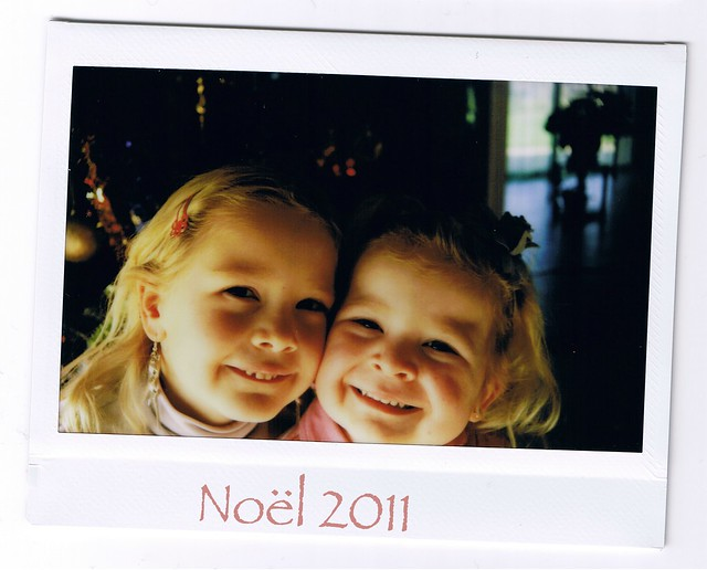 l&l christmas 2011