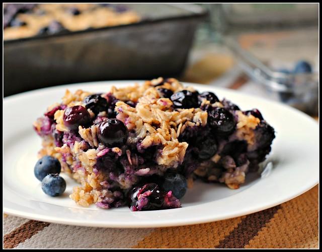 blueberryoatmeal3