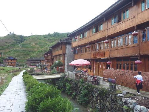 C-Guangxi-Dazhai-village (10)