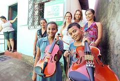 05/06/2012 - DOM - Diário Oficial do Município