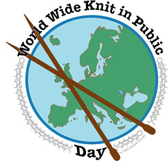 wwkipday