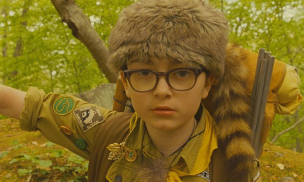 moonrise kingdom screencap 3