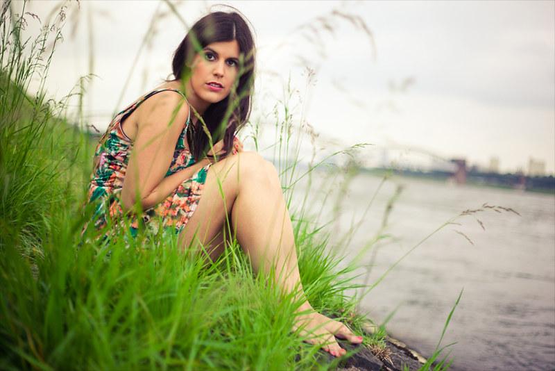 Portrait_Shooting_Moni_Lichtzirkus_Photographie