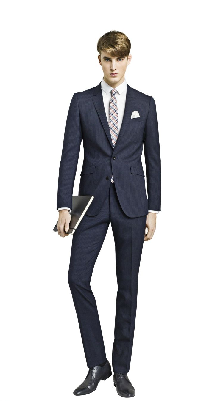 James Smith0123_Suits Select SS12