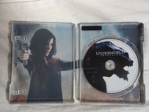Underworld_Awakening_Steelbook_Futureshop (3)