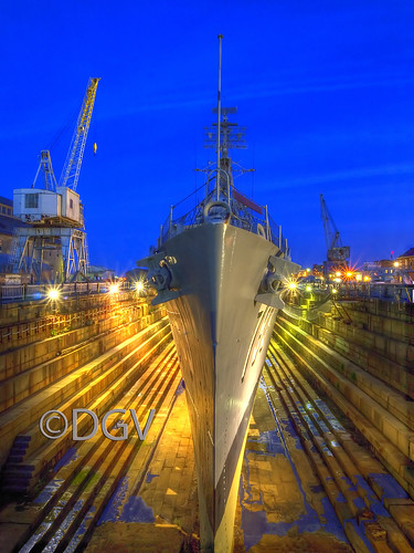 life blue ship superb crane massachusetts newengland simply drydock finegold bostonmagazine bostonbeauty newenglandsunrisessunsets newenglandhdr mygearandme fineplatinum qualifiedmembersonlylevel2 photohobbylevel2 redgroupno1 yellowgroupno2 bluegroupno4 whitegroupno5 greengroupno3 blackgroupno6 browngroupno7 soulocreativity~level1 thelooklevel1red thelooklevel2yellow thelooklevel3orange thelooklevel4purple thelooklevel6blue thelooklevel7white thelooklevel8gold artsselectedbyadministrators fotoartcirclethemiraculousworldlevel1 hdrworldwide soulocreativity1 alphaawardsfromsunriserjayscircleofriends silverlevelno8