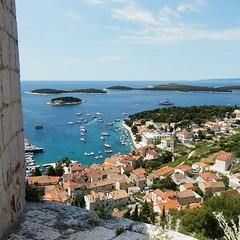 Croacia y Montenegro