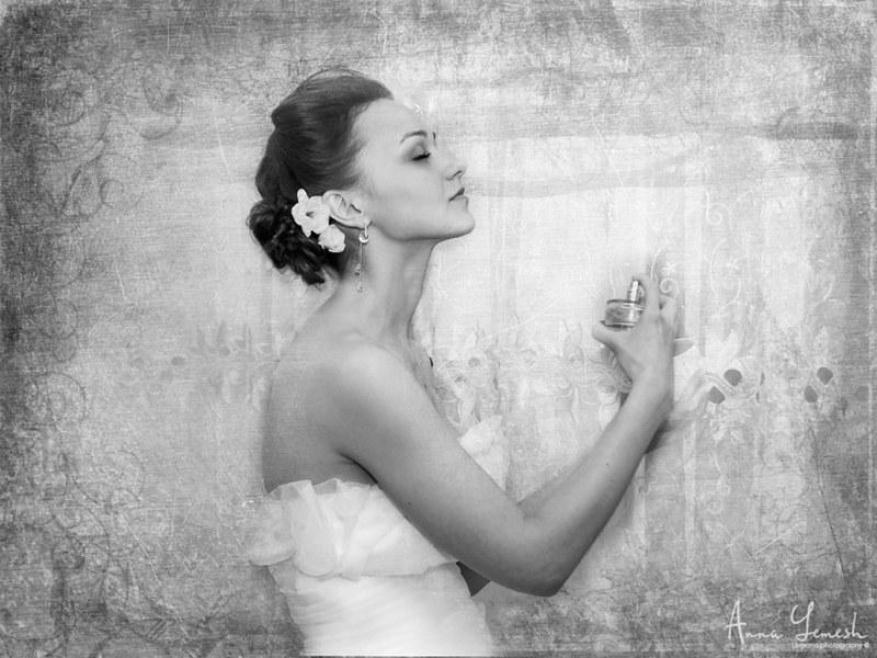 anna_lemesh_parfum