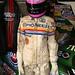 07-20-11 Randy's Drag Racing Museum