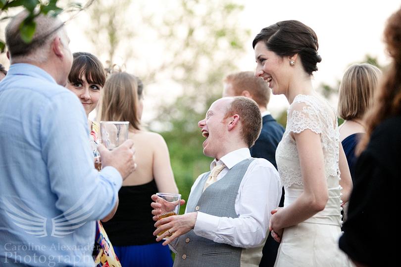 65 Bristol Wedding Photographer