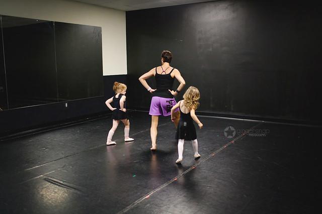 DS dance7