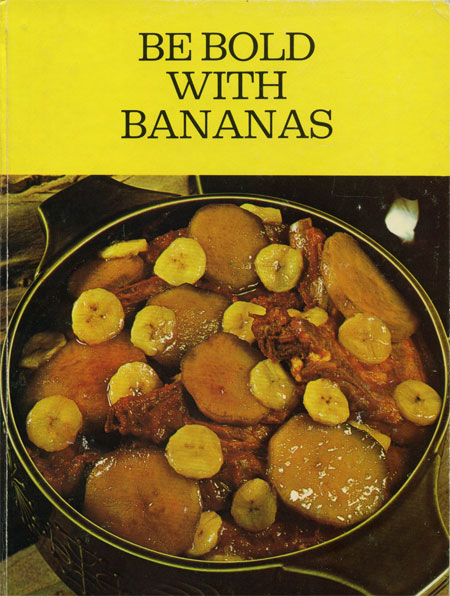 be-bold-with-bananas-cover