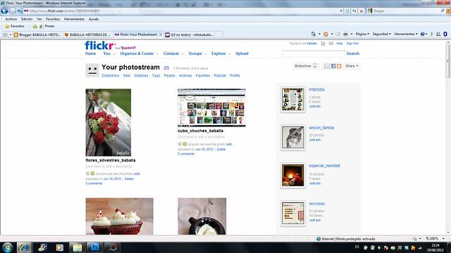 cuenta_flickr