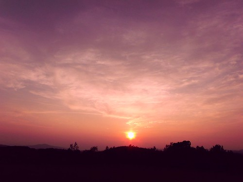 2012_0619RosySunset0001 by maineman152 (Lou)