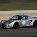 Circuit Paul Armagnac, Nogaro, France le 14 mars 2013 - Club ASA - Image Photo Picture by SuperCar-RoadTrip.fr
