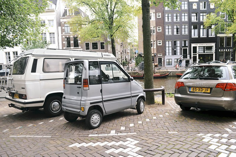 Amsterdam_2013_ 250